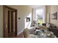 1 bedroom flat in Garden House Kensington Gardens Square, Bayswater, W2