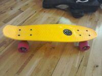 Kids Skateboard for Sale