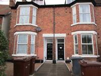 1 bedroom in Merridale Road, Wolverhampton, West Midlands, WV3