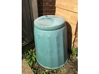 A composter