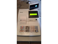 Sam 4s ER-380M Cash Register for sale