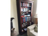 Large Book Shelf - URGENT (before 22.08) - West London