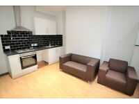 Salford House share *Students only* Newly renovated, furnished, 1 WEEK FREE RENT