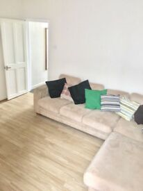 HOUSE MATE WANTED!!SPACIOUS DOUBLE STUDIO LOFT ROOM!