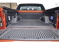 Ford Ranger Wildtrak 2017 Bed Liner