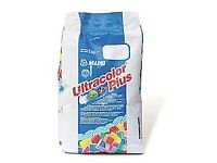 Mapei Ultracolor Grout 5kg - Manhattan