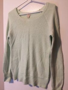 Brandname Spring and Autumn Sweaters: JCrew, Guess, Rw&Co ..