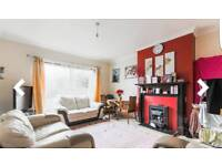 5 bed house Charlton/Woolwich. £2100pcm
