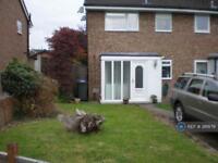 1 bedroom house in Harperley, Chorley, PR7 (1 bed)