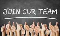 10 Team Leaders Needed ASAP - No Experience Required