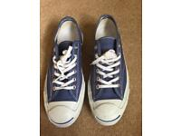 Converse Jack Purcell UK 4.5