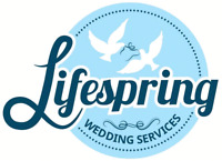Wedding/Marriage Officiant/Minister