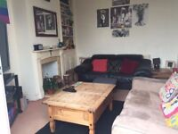 Double Room available in lovely shared house (Lewes Road Area)