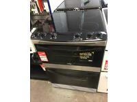 Zanussi Electric Cooker ExDisplay