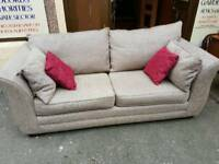 Furniture Village Belfast perfect furniture village belfast sofa sale for design decorating