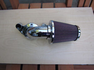 Harley Davidson Air Cleaner