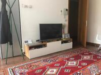 IKEA Bestå - TV stand