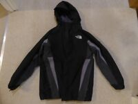 North Face Triclimate Jacket for a boy - Age 10-11
