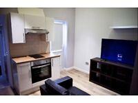 Wood Green - Garden Flat, Studio, room with ensuites N22