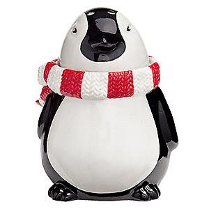 Scentsy Warmer - Tux