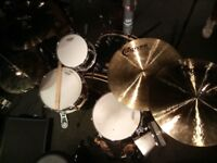 Drum Lessons Drum Tuition By Professional Drummer #fun