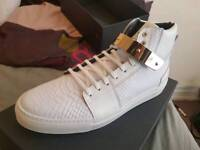 Axel Arigato Designer Shoes UK10