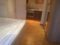 ONE BEDROOM FLAT IN HARROW NEAR TO NORTH WEEK PARK HOSPITAL AND HARROW ON THE HILL STATION