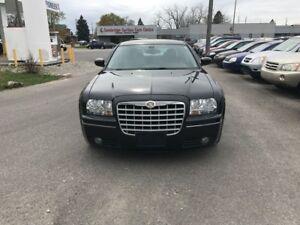 2005 Chrysler 300 On sale