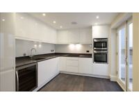 Park Walk stunning 3 bed house in private gated development