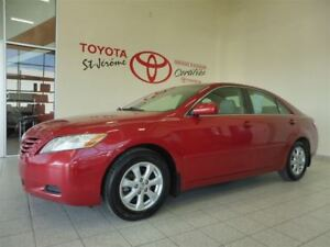 2007 Toyota Camry * V6 * GR ELECT * A/C * CRUISE *