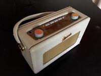 Roberts Digital Radio