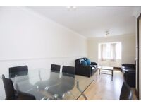 Modern Two Bedroom (1 Double+ 1 single) Flat available from 9th Sep. Close to Higham Park station