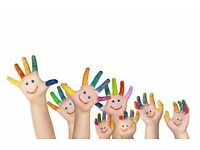 Carrickfergus Child Contact Centre is looking for new volunteers for Thursday 4-6pm