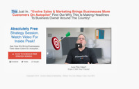 Experience Telemarketer Outbound Phone sales