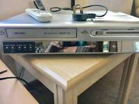 Dvd recorder/video and videos