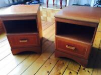 Mcintosh cabinets