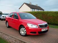 2010 SKODA OCTAVIA 1.9 TDI *NICE CAR* *ONE OWNER*