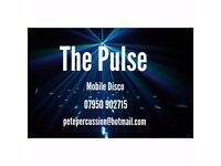 Mobile Disco / Dj Hire
