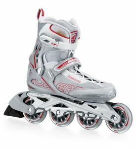 Rollerblade Spark Women's Skate Brand new, Never used, in Box
