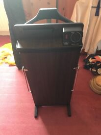 Corby of Windsor Trouser Press