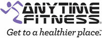 Supervisor Position Anytime Fitness