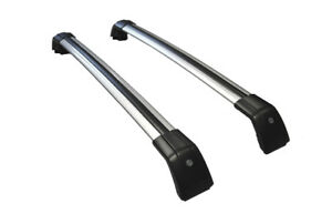 Mercedes Roof Rack Buy Or Sell Other Auto Parts Amp Tires