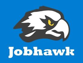 Jobhawk: £180/day Bricklayer jobs near Aylesbury start ASAP - 6 months