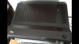 2 VALOR GAS WALL HEATERS in very good condition