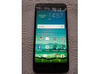 HTC DESIRE 626 FACTORY UNLOCKED