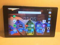 Lenovo Tab3 8 Inch 16GB Tablet - Black