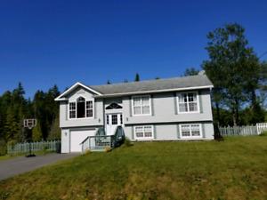 304 Lakeview Drive, Saint John