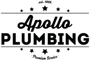 Apollo Plumbing - CHEAPEST HOT WATER TANKS in TOWN!