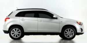 2013 Mitsubishi RVR SE  - Aluminum Wheels - Heated Seats