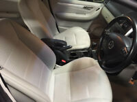 Mercedes A180 W169 2L Diesel